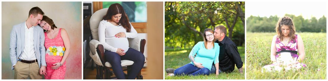 Maternity & Lifestyle photographs captured in the Bangor Maine region.